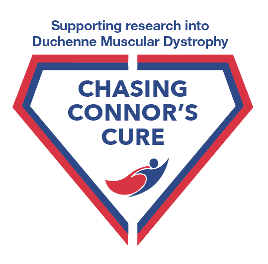 CHASING CONNOR'S CURE - COPPERNOB - Alc 3.8% Vol - Bottles - 12 X 500ml